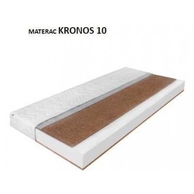 Materac KRONOS 10