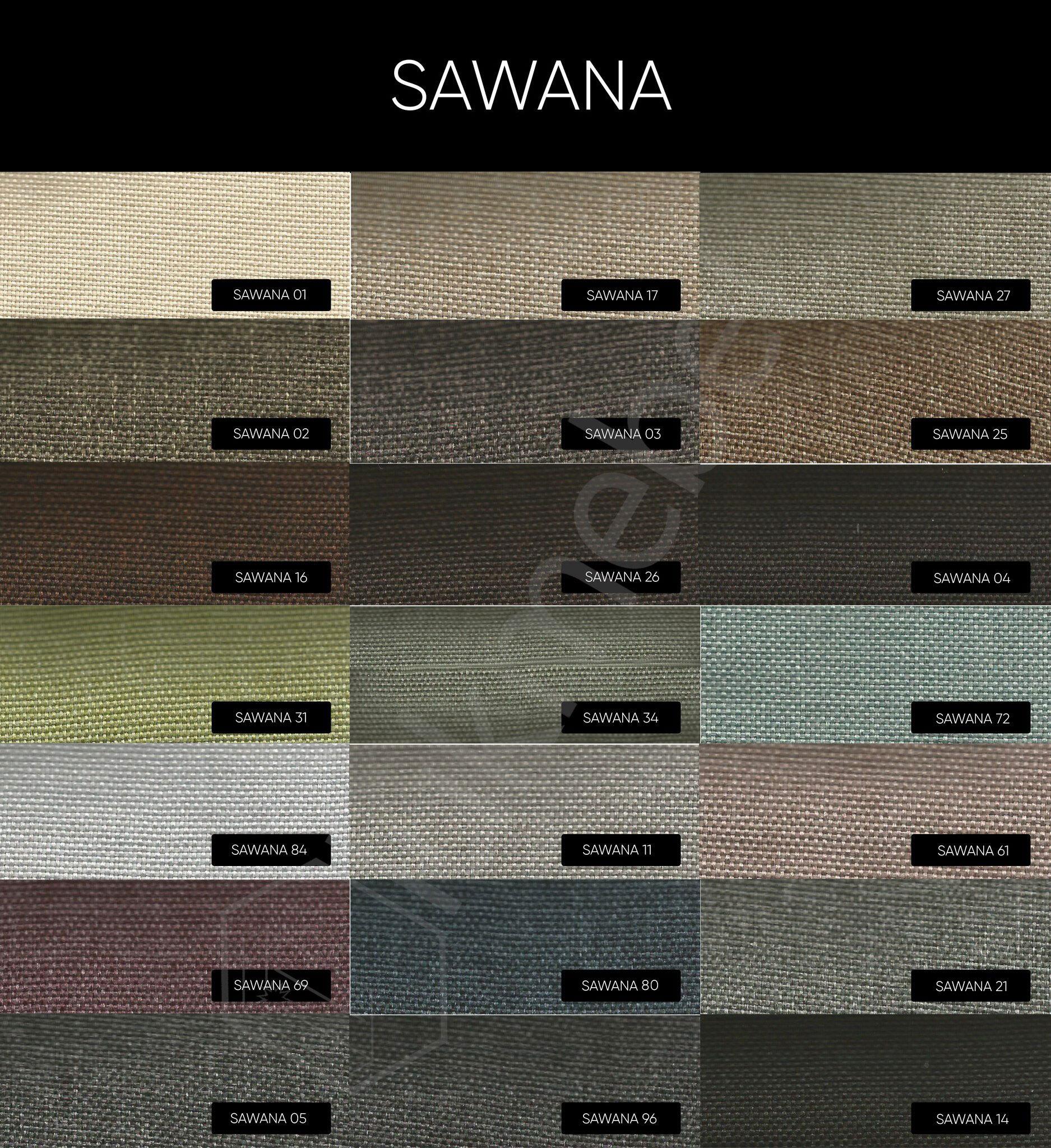 SAWANA_GOTOWY_ZNAK.jpg (856×2048)