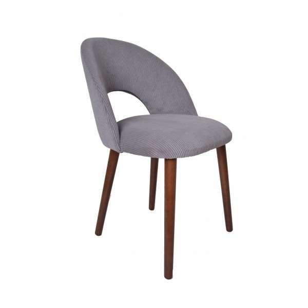 Krzesło tapicerowane PARIS