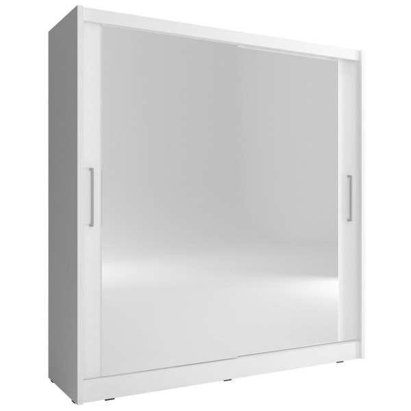 Szafa MAYA VI - 180/200 cm