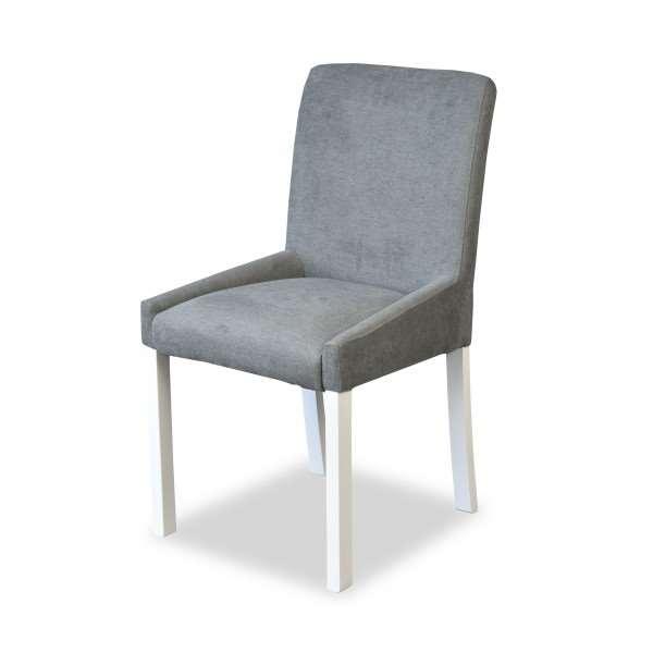 Krzesło BUENA