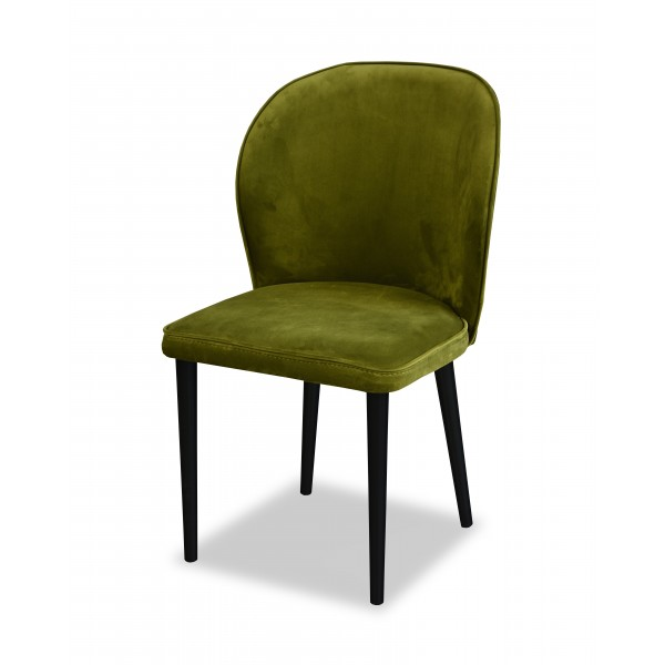 Krzesło KUBI
