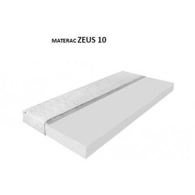 Materac ZEUS 10