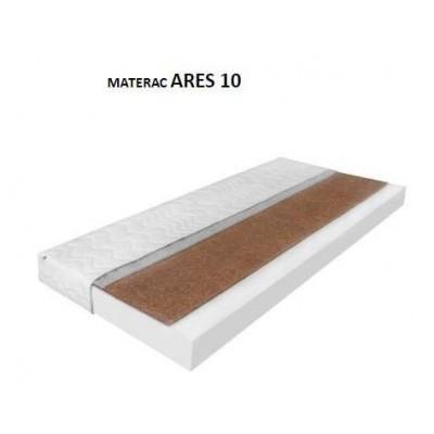 Materac ARES 10
