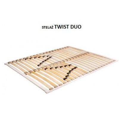 Stelaż TWIST Duo