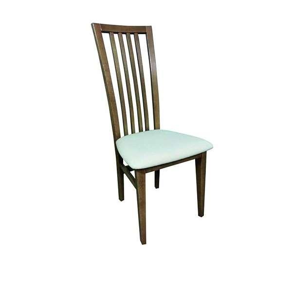 Krzesło Krzyżak nowy