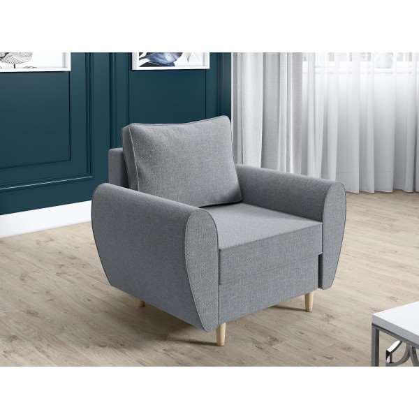 Fotel VIGO