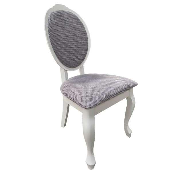 Krzesło SOPHIE
