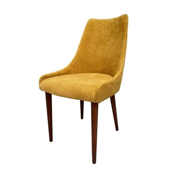 Krzesło OX