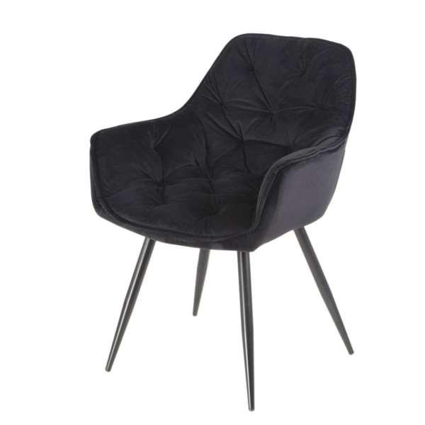 Krzesło TOKIO