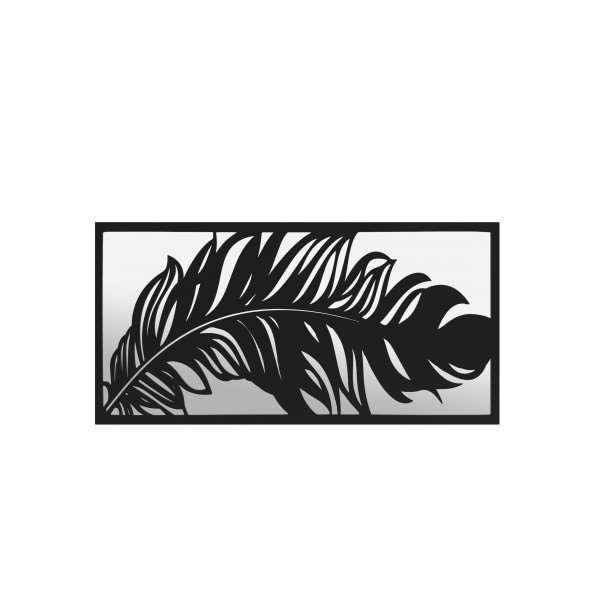 Panel ażurowy ścienny ____________