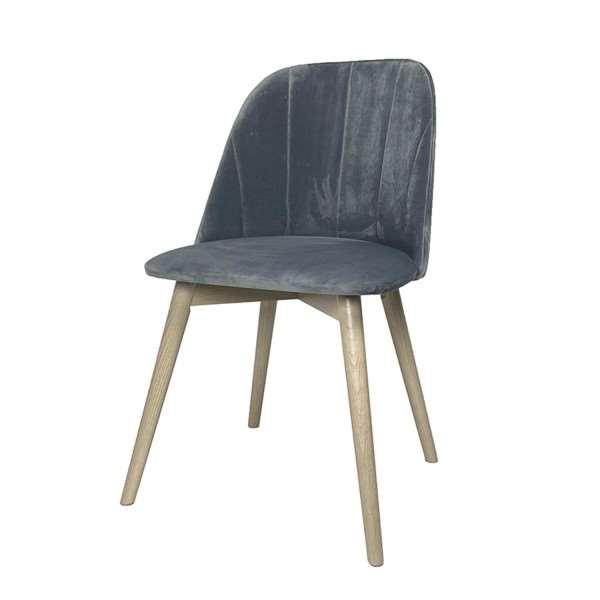 Krzesło tapicerowane GOSTO