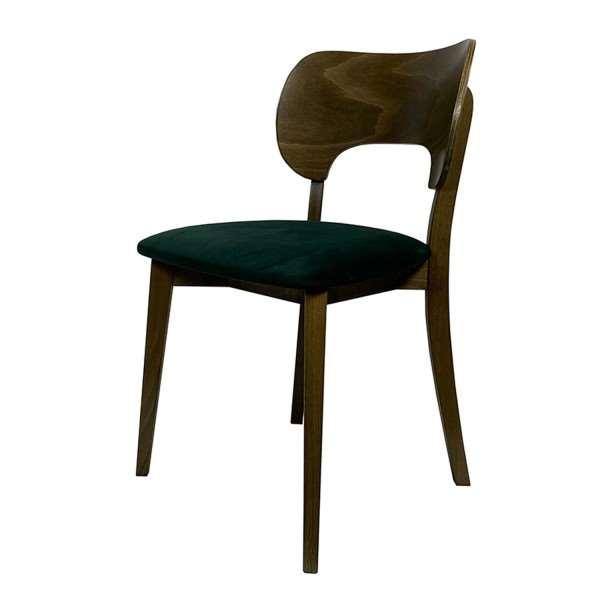 Krzesło tapicerowane PORT