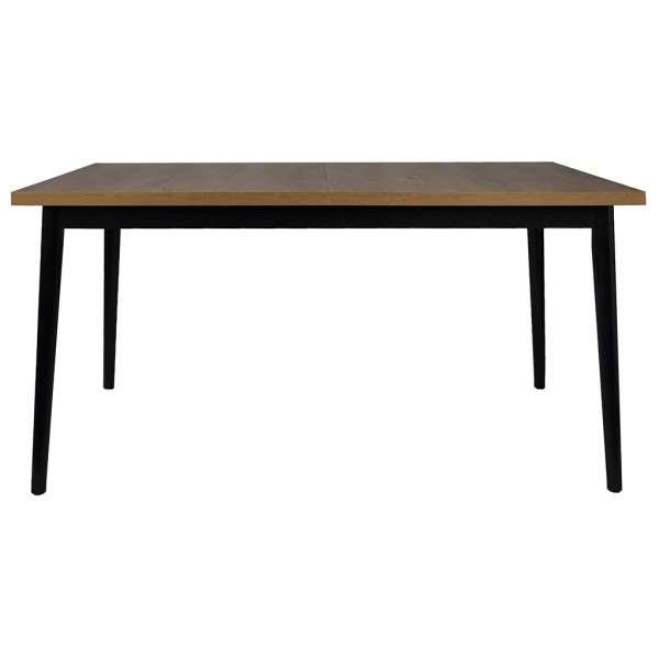 Stół rozkładany BERG 150 cm