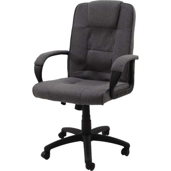 Fotel obrotowy SILLON