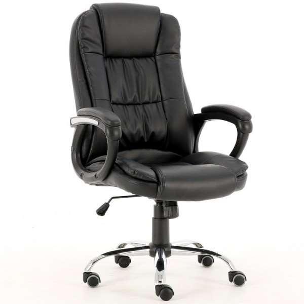 Fotel obrotowy DOLLY