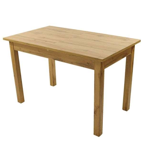 Stół rozkładany CALVIN