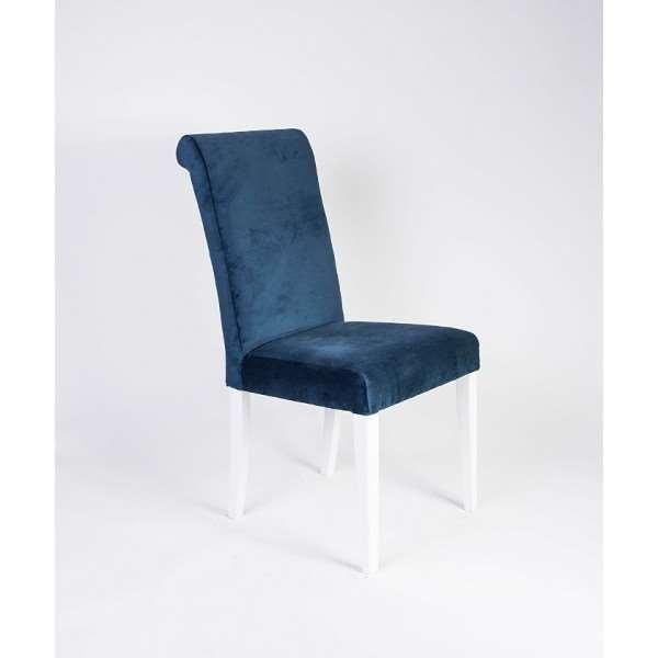 Krzesło tapicerowane PABLO