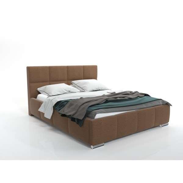 Łóżko tapicerowane SARA 180x200 Casablanca 20566