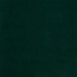 Bluvel butelkowa zieleń 78