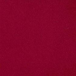 Bluvel czerwone wino 59