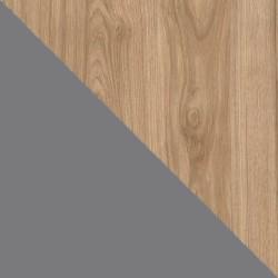 szary / jackson hickory
