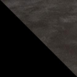 Czarny / ciemny beton