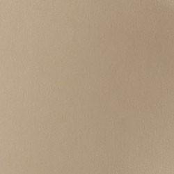 Beżowy velvet