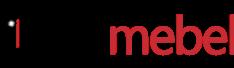 Lukmebel.pl | Sklep meblowy online z nowoczesnymi meblami