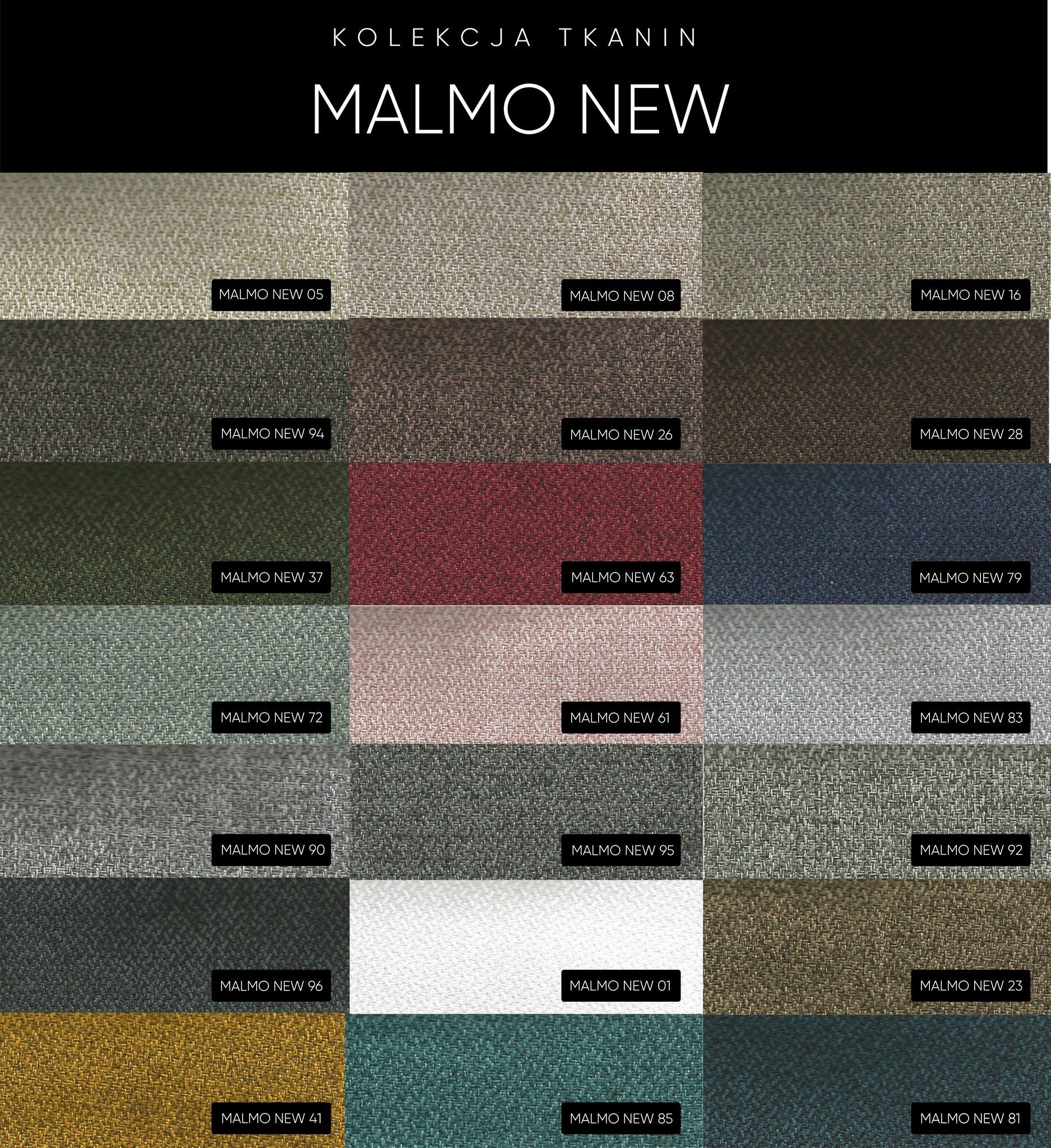 MALMO_GOTOWY_ZNAK.jpg (929×2048)